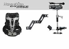 SteadiCam ABC Products